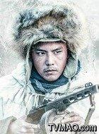 董中松(张子骞饰演)