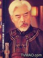 萧宗海(张双利饰演)