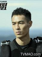 小宝(杨祐宁饰演)