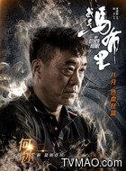 郑亚雷(何冰饰演)