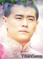 余春荣(李修蒙饰演)