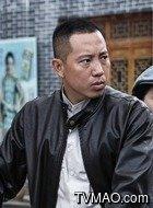 云铁铮(谷智鑫饰演)