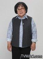 李妈妈(李明珠饰演)