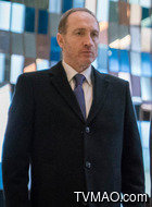 Matthew Rice(西蒙·坤茨饰演)