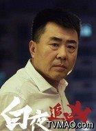刘长永(宋乃刚饰演)