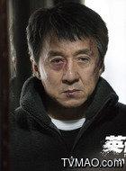 关玉明(成龙饰演)