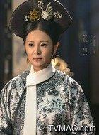 毓瑚(宫晓瑄饰演)