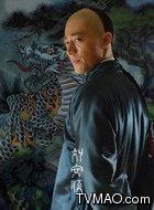 刘安顺(霍建华饰演)