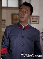 江德福(郭涛饰演)