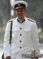 老丁(任帅饰演)