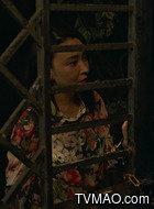 小文母(刘威葳饰演)