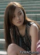 莉莉(彭静饰演)