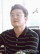 潘主任(张磊饰演)
