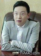刘主任(王伟国饰演)