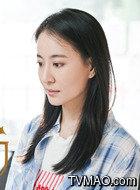 陶花美(王乐君饰演)