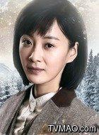 李如雪(徐梵溪饰演)