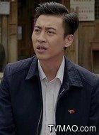 周林(刘凯饰演)