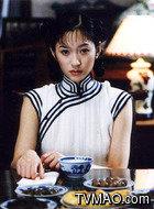 安琪(李小冉饰演)