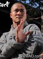 净能(吴京饰演)