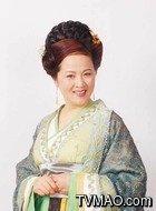 司徒夫人(朱亚英饰演)