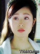 尹天雪(陈法蓉饰演)