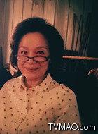 张淑清(刘莉莉饰演)