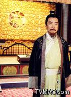 公孙毅(寇振海饰演)