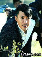 苏小菊(张铎饰演)