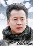佟家庚(唐曾饰演)