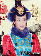 欧阳飞燕(刘晓庆饰演)
