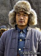 徐文杰(朱泳腾饰演)