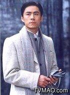 许叔惠(常铖饰演)