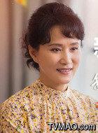 刘梦香(张小磊饰演)