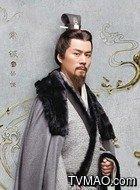 杨俊(常铖饰演)