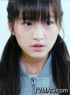 唐缇(杨肸子饰演)