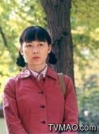 刘芝兰(李琳饰演)