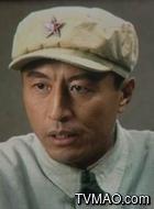 杨光海(王洛勇饰演)