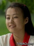 杨宇凌(郝蕾饰演)