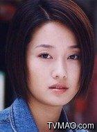 夏文心(马伊琍饰演)