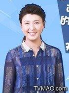 钱福云(闫学晶饰演)