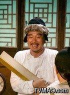 紫安父亲(张晨光饰演)