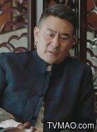 贾新宇(李洪涛饰演)