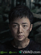 陈立(刘奕君饰演)