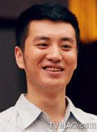 张岳(韩张饰演)