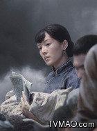 幺姑(车永莉饰演)