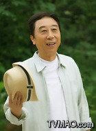 马尚来(冯巩饰演)