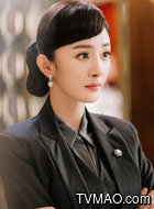 傅函君(杨幂饰演)