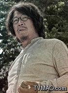 史教授(李又麟饰演)