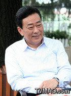鲍有余(王诗槐饰演)