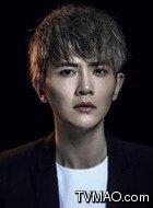 宋飞(刘端端饰演)